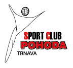 Sport Club POHODA